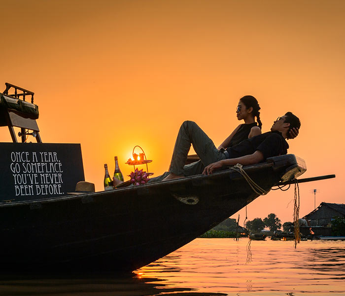 ella boat