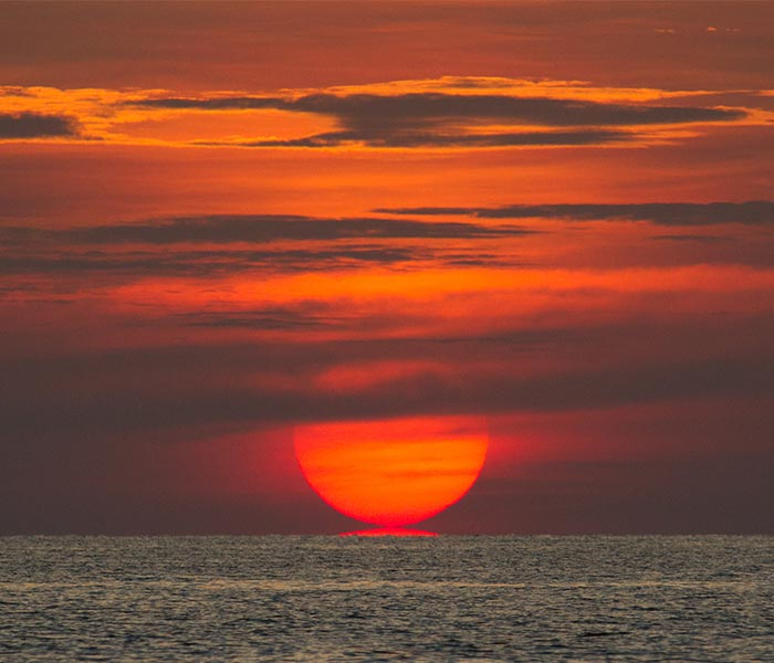 sun-set-tonle-sap